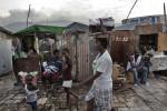 haiti_1year_11