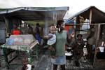 haiti_1year_12