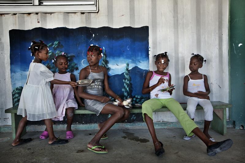 haiti_1year_17