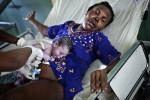 haiti_1year_18