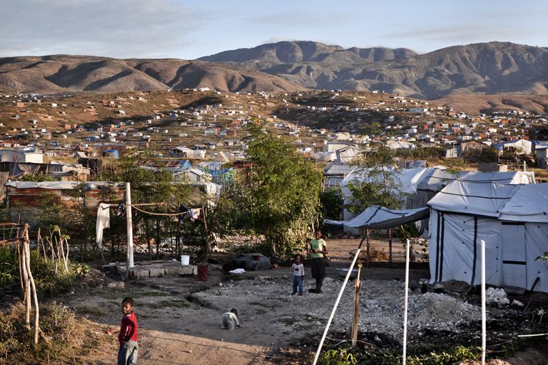 haiti_1year_20