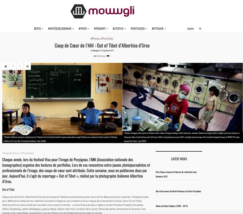 mowwgli