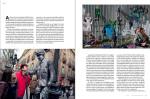 photomagazine2