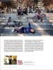 photomagazine4