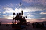 burningman134