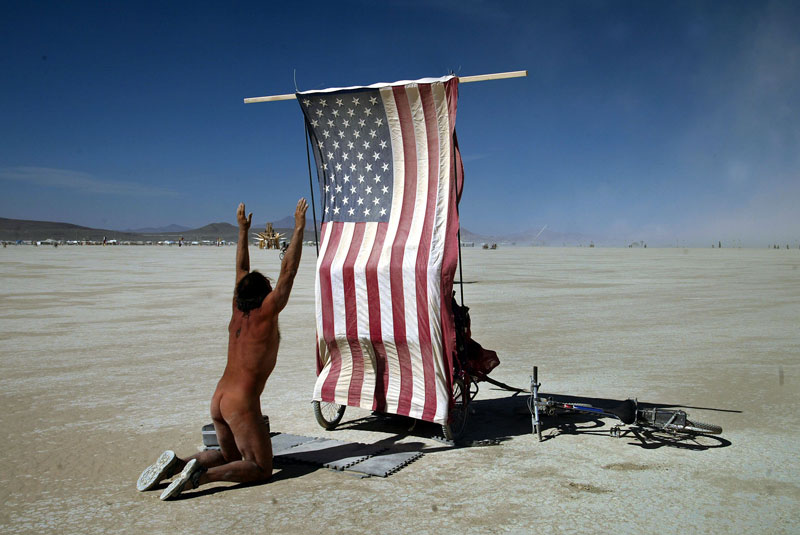 burningman136