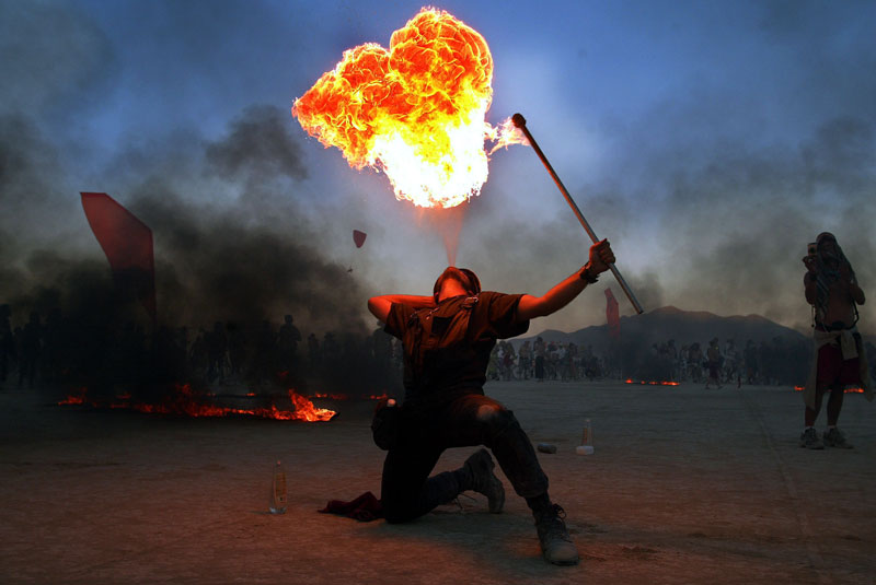 burningman138