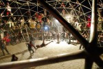 burningman140