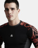 arthur nobre © for Adidas
