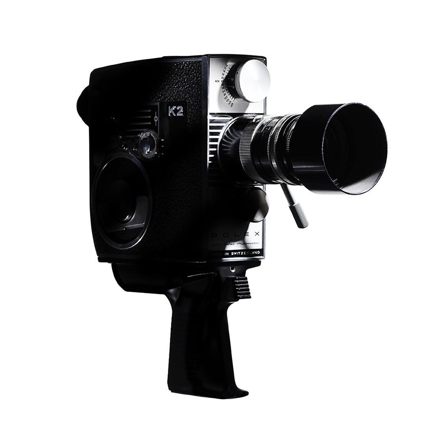 Bolex-K2-055-copy