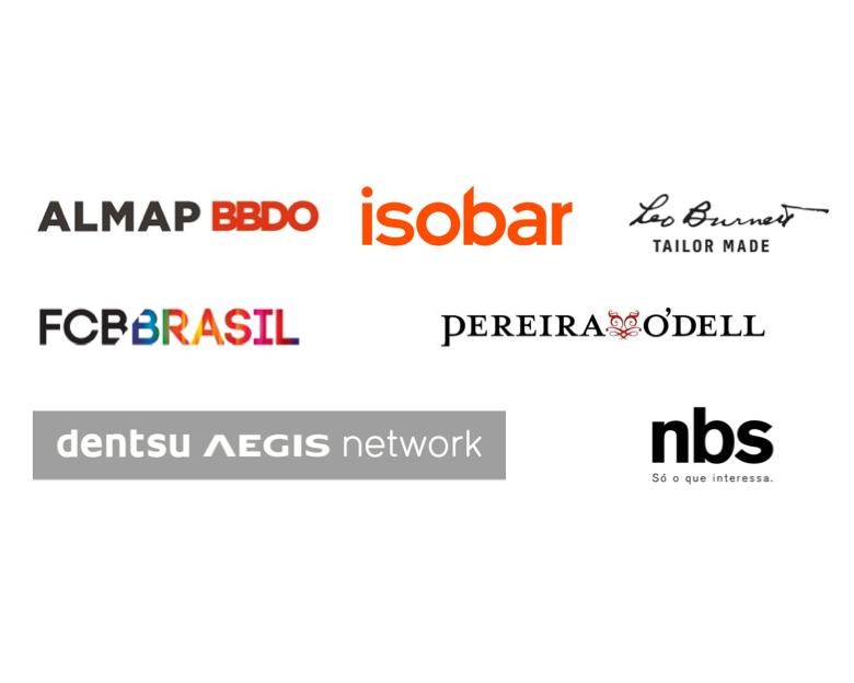 Clients-list_006