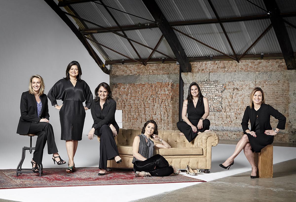 FUSAO-v2---6-mulheres-copy