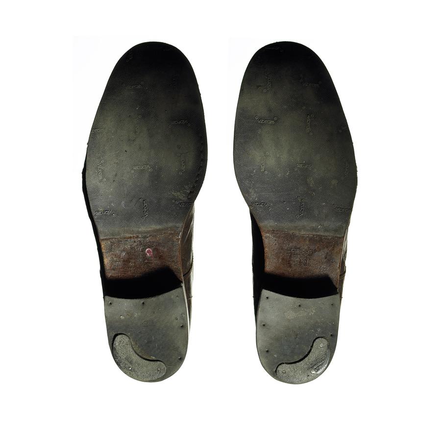 Sapatos_1