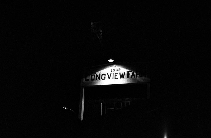 Longview_BW9-_33