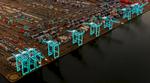 Cargo_Terminals-4