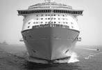 Cruise_Ships-056