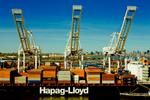 Liberty of the Seas arrives NY Harbor