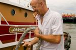 seafarers-0181