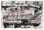 August 2017 / Newsgroup Afghanistan /#Bleibistan Ausstellung.