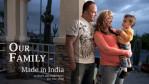 SurrogacyIndia