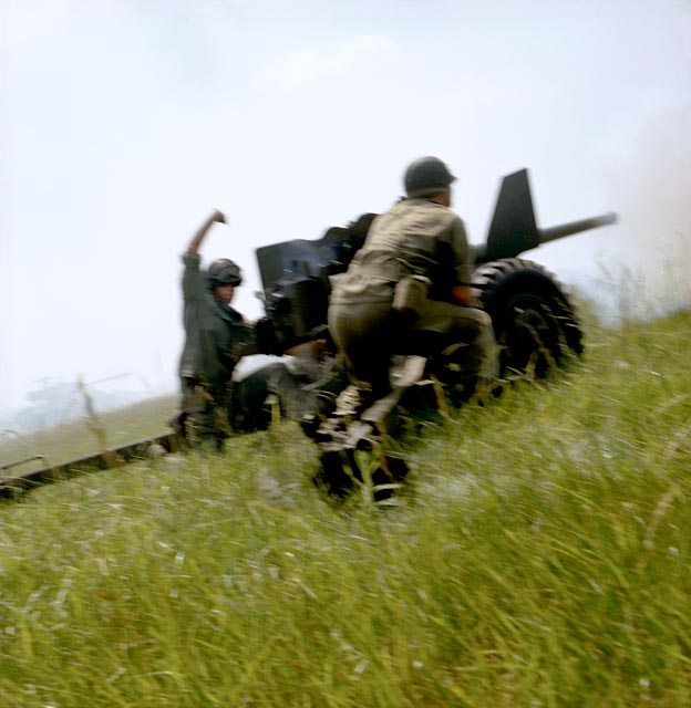 reportage_WWII_9