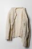 2-White-Sweater_7940