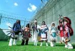 native15