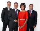 WABC News Team