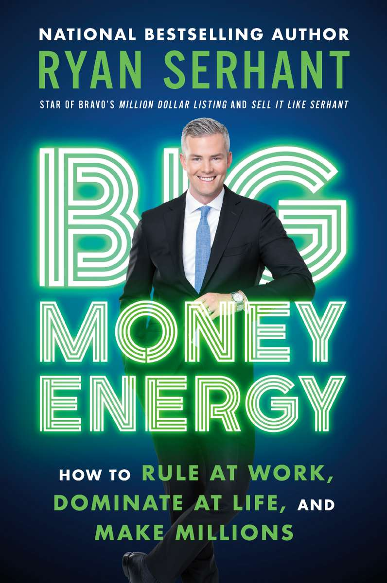 BigMoneyEnergy_FINAL.indd