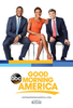 GMA_Poster_WEBSITE