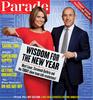 Parade_Cover_LRES