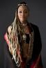 Reign Apiim, Jewelry Designer