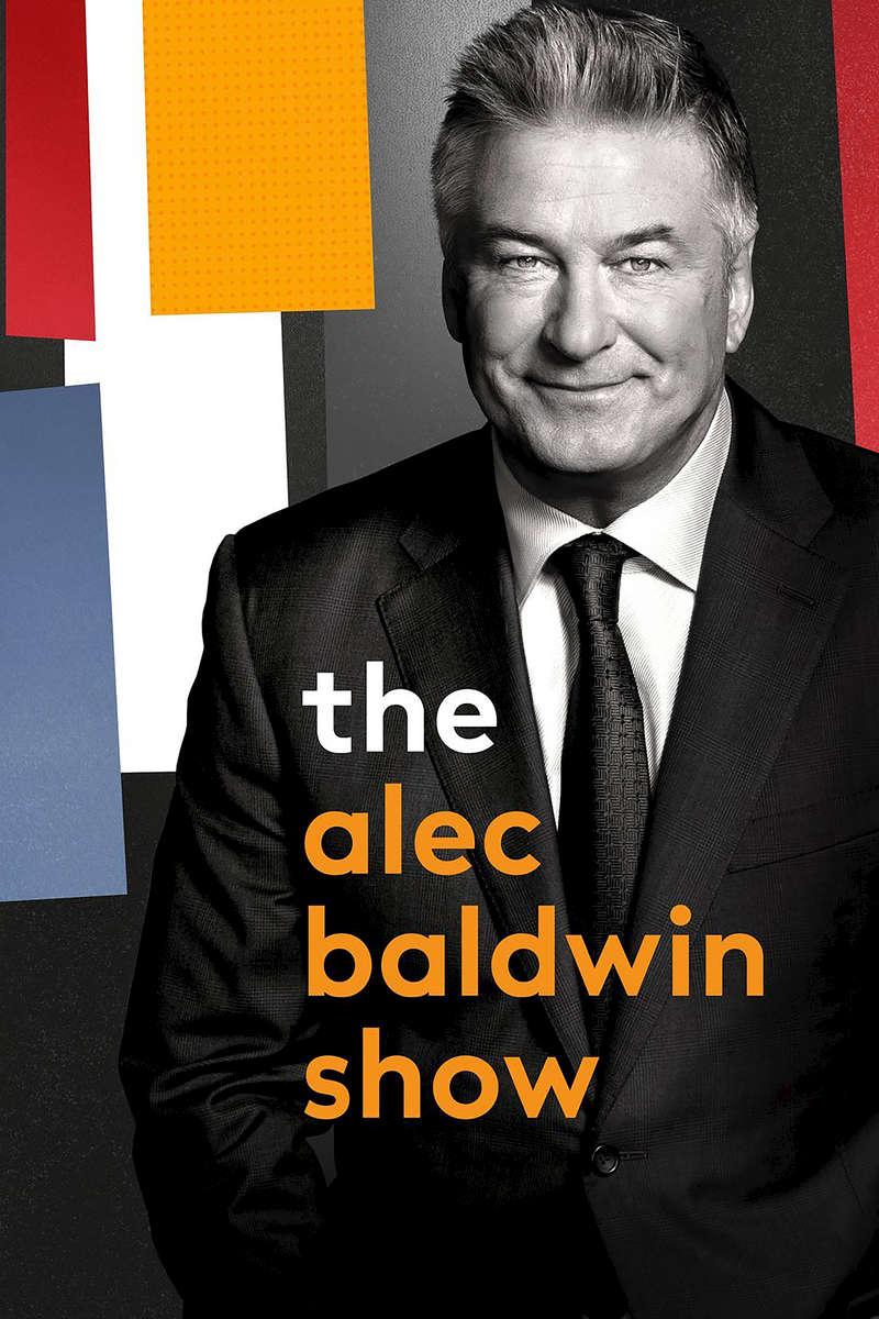 baldwin_Poster