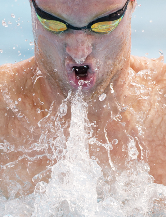 Images from Saturday's FHSAA Class 4A Swimming & Diving State Championship preliminaries and finals at Sailfish Splash Aquatic Athletics Center in Stuart. (MOLLY BARTELS/TREASURE COAST NEWSPAPERS)