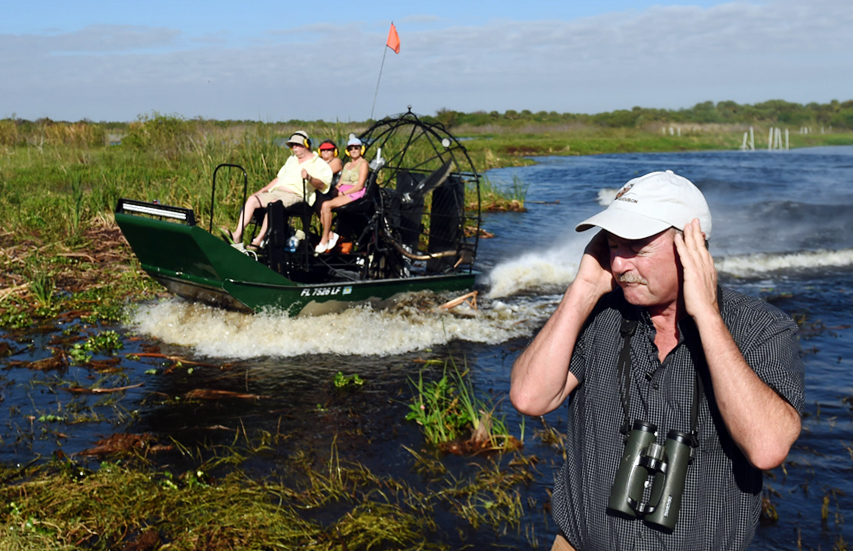 web_airboat_paul