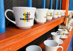 web_colo_coffee_cups