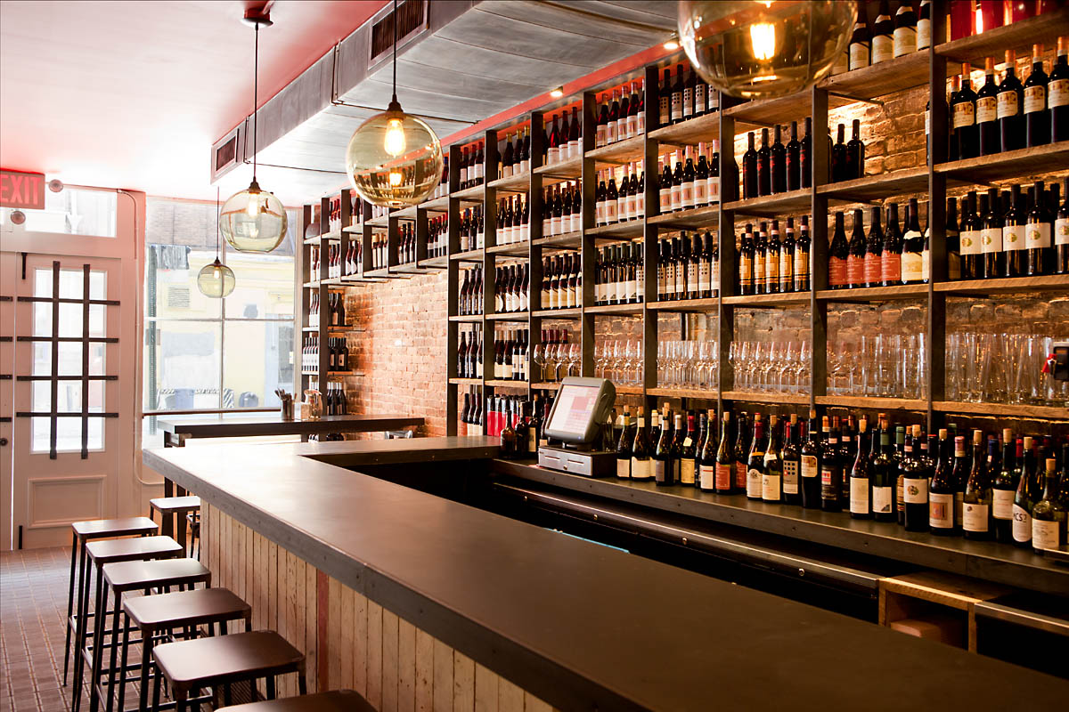 Impressive Terroir Wine Bar NYC 1200 x 800 · 273 kB · jpeg