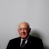 Joe Geary, a World War II veteran and former Dallas City Councilman.