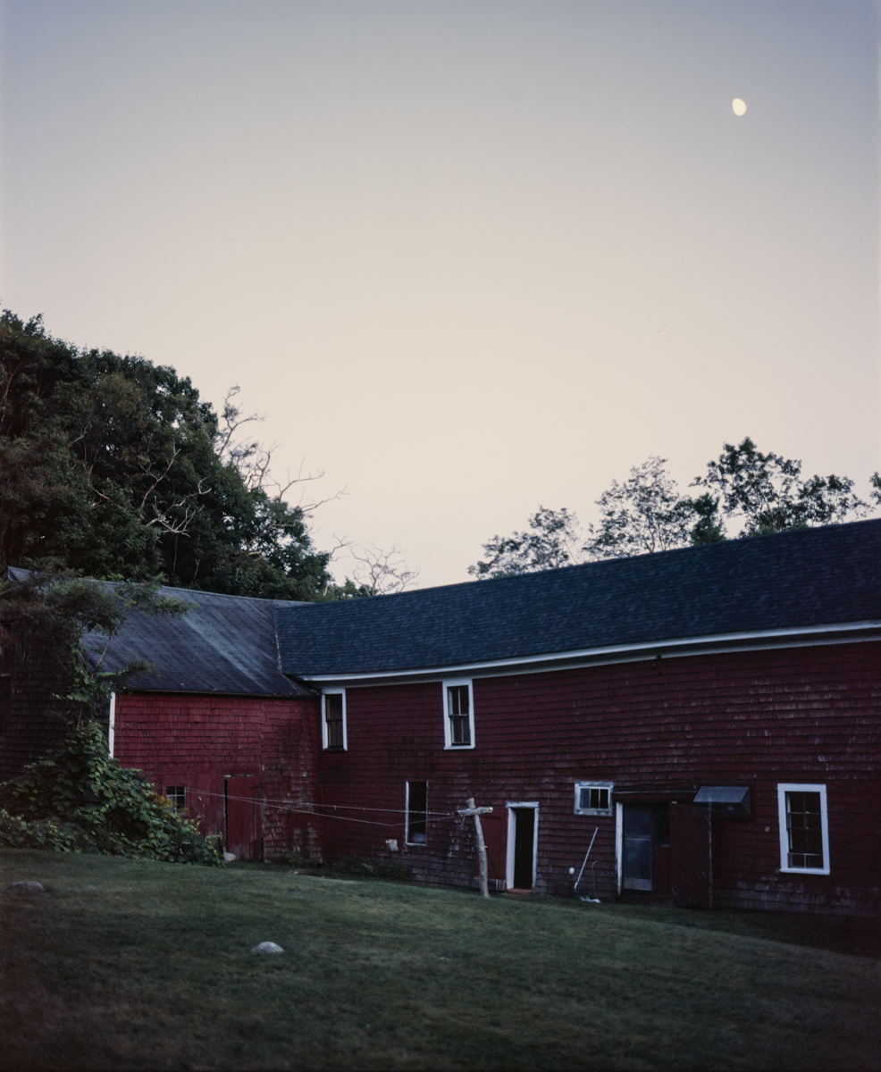 0024-KLJames-Portfolio-Edgehill-004