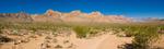 DesertPano