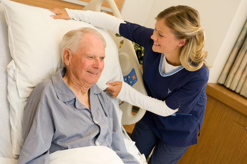 PatientCare17