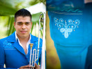 TromboneMexico