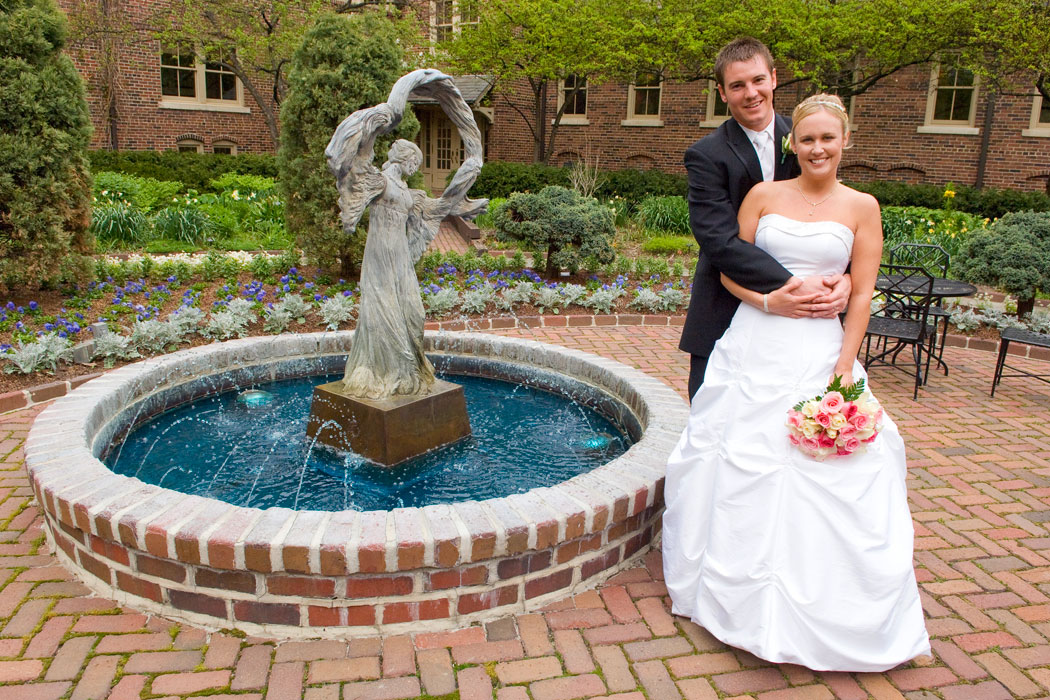 Wedding335