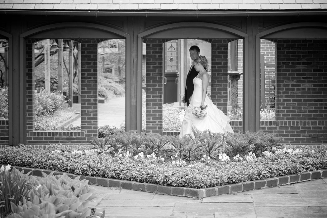 Wedding396