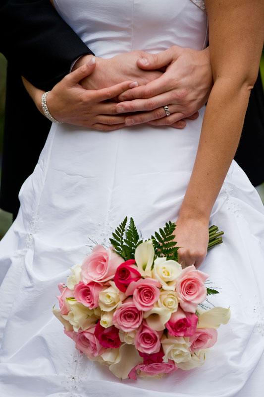 Wedding403
