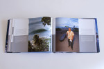 ...to timeless waves and legendary surfers...Click here to purchase.