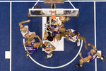 Puerto Rico Superior Basketball Championship