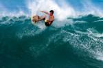 Client: Surfline
