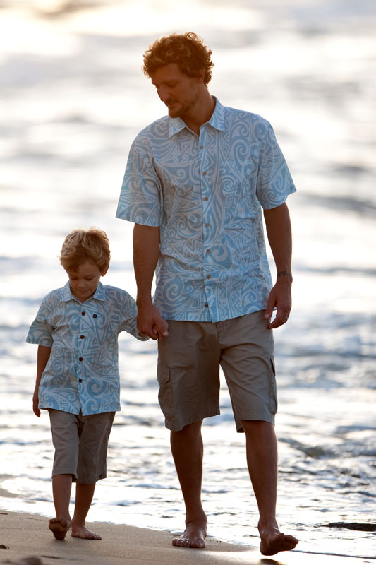 Shayne_Fathers_Day_10_30_09_869