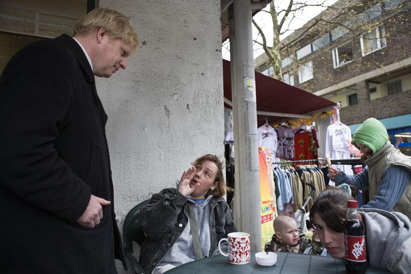 Johnson-Boris210